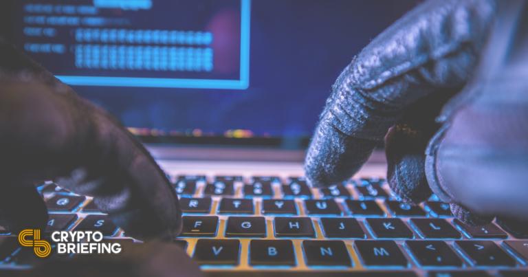 $ 8 millones perdidos en un gran exploit ChainSwap