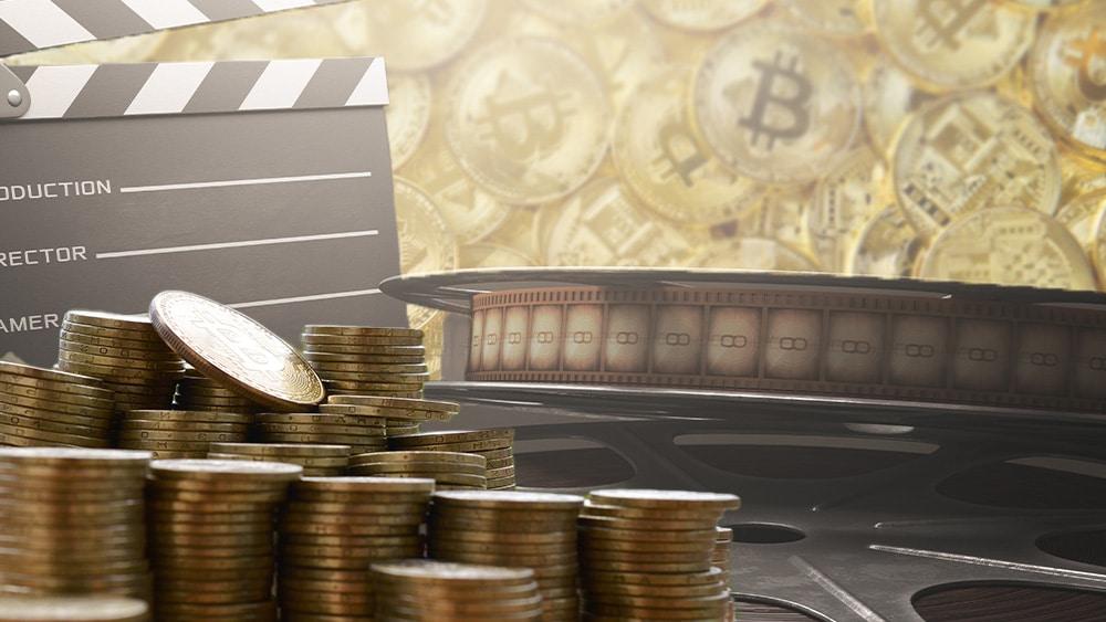 Sentenciado a 1 año de cárcel por piratear películas y «lavar» ganancias con bitcoin