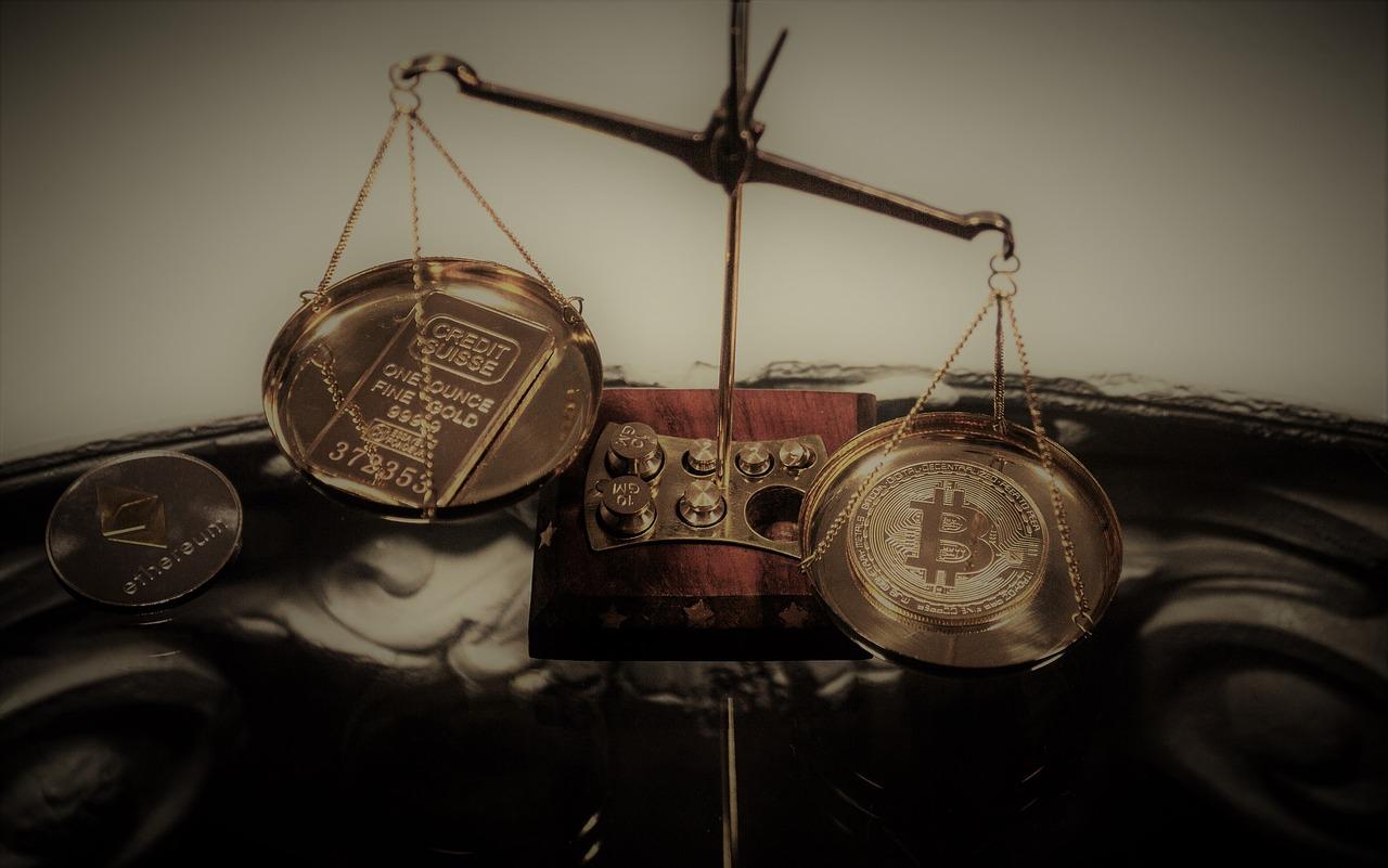 Bitcoin puede alcanzar los $ 250,000, este analista predice un aumento de precios increíble
