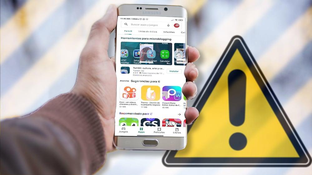 Detectan casi 200 apps maliciosas de Android para minar criptomonedas en la nube