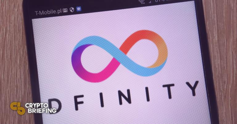 Dfinity criticado por la propuesta de horquilla informática de Internet