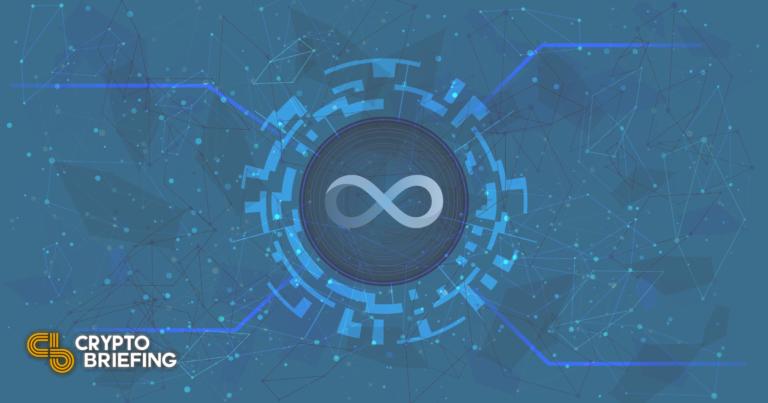 La demanda afirma que el token de Dfinity ICP es un valor no registrado