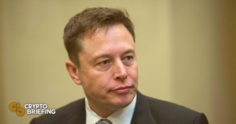 Elon Musk critica problemas de escalabilidad de Bitcoin y Ethereum