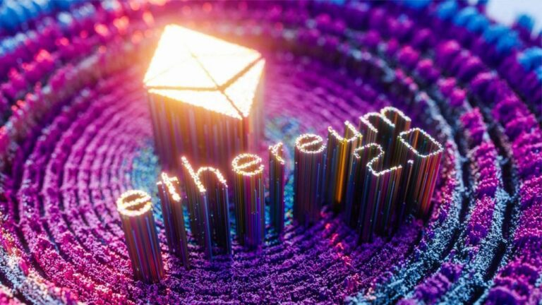 Swiss Bank Sygnum lanza Ethereum 2.0 Staking