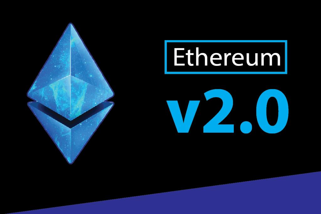 Ethereum EIP-3675 para la actualización ETH 2.0 se lanza en GitHub