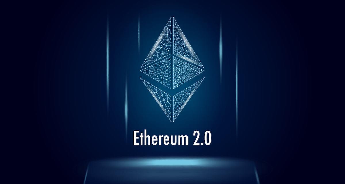 Las actualizaciones de Ethereum podrían impulsar la industria de apuestas de $ 40 mil millones, JP Morgan