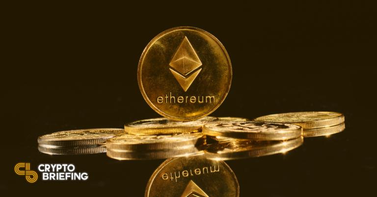 Sygnum se convierte en el primer banco en ofrecer Ethereum Staking
