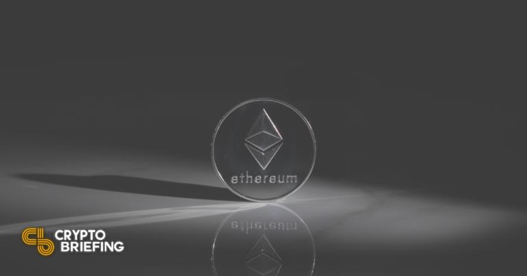 Ethereum apunta a $ 3,000 a pesar de la advertencia de cruce de muerte