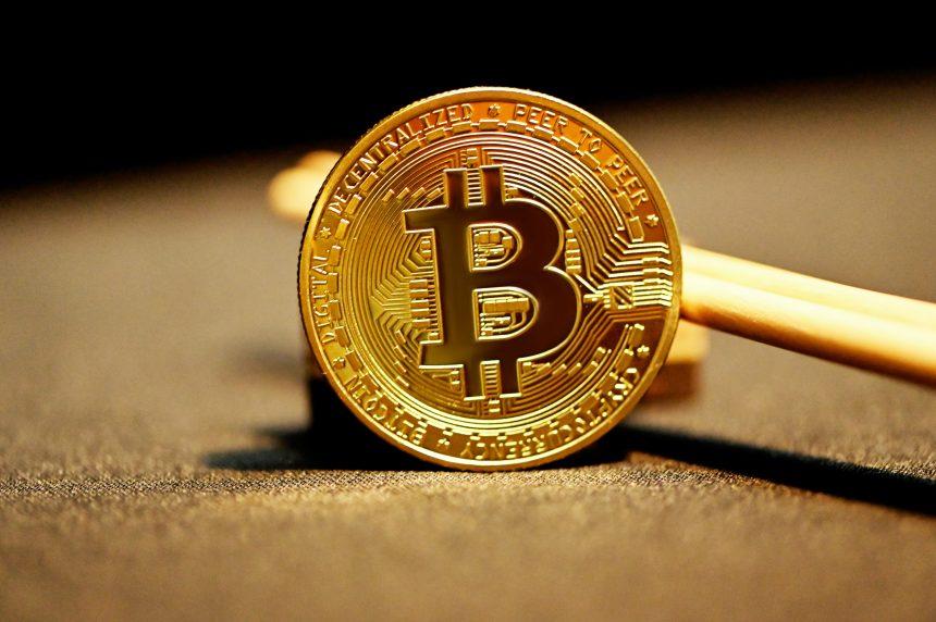 Los próximos 6 meses harán o romperán el famoso modelo de Bitcoin