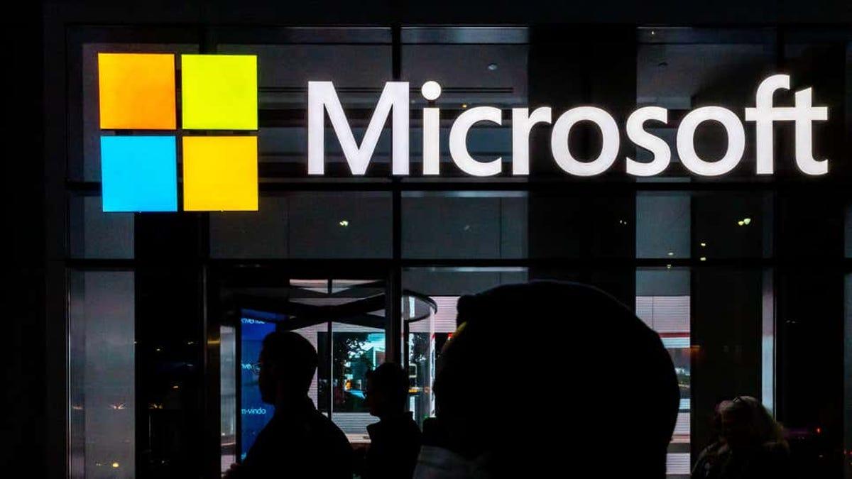 Actualiza Windows para parchear el fallo PrintNightmare