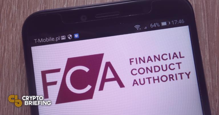 FCA gastará $ 15 millones en advertencia de riesgos criptográficos