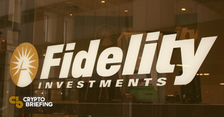 Fidelity Digital expandirá el personal en un 70% en medio del auge de las criptomonedas