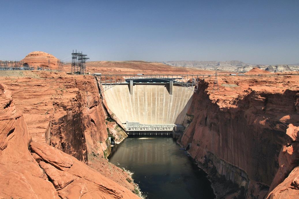China prohibió la minería de Bitcoin.  ¿Qué sucede ahora con las pequeñas centrales hidroeléctricas?