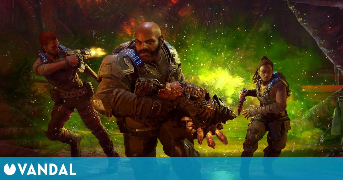 El periodista Jeff Grubb vuelve a insistir en que Xbox Live Gold tiene los días contados