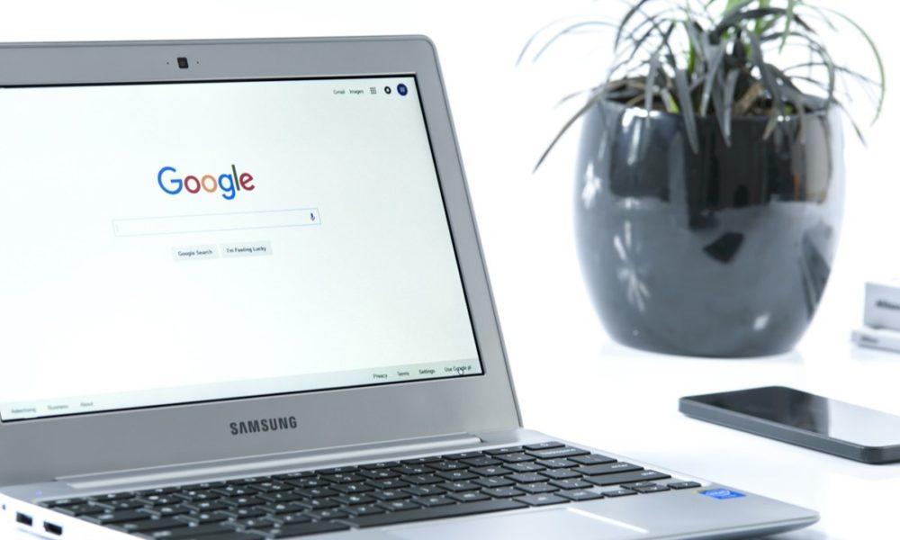 Lo más buscado en Google en 2021… por ahora (en España)