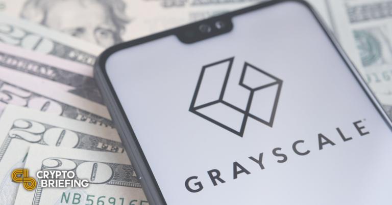Wealthfront agrega Bitcoin en escala de grises, acciones de Ethereum