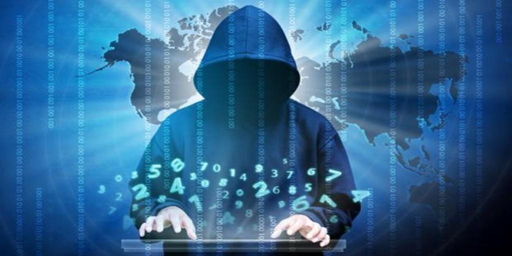 así es el virus espía israelí capaz de robarte toda la información de tu móvil