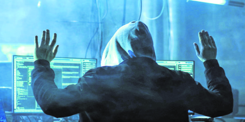 REvil desaparece de la 'dark web' mientras el cibercrimen sigue explotando el ataque contra Kaseya