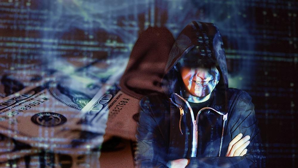 Pérdidas por ransomware en 2021 ya superan los 60 mil bitcoins
