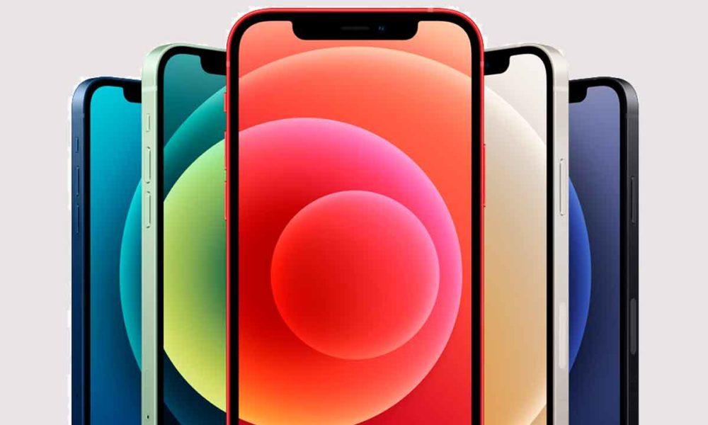 Apple pretende incrementar la producción