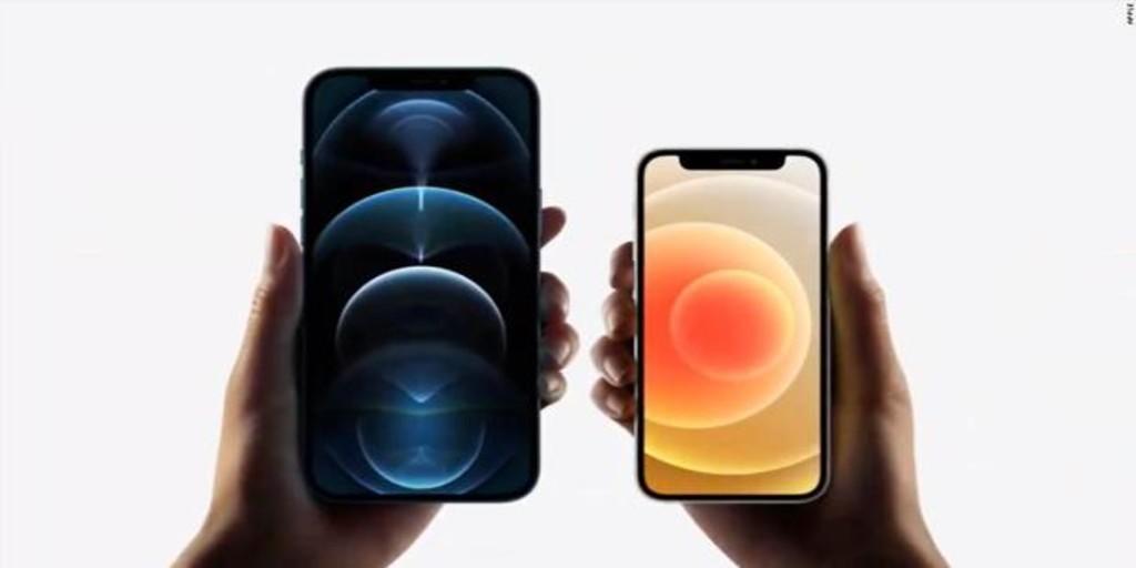 todo lo que sabemos sobre el futuro 'smartphone' de Apple