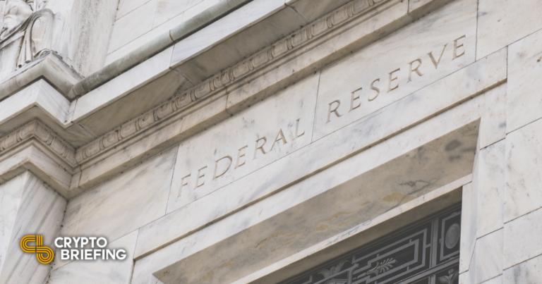Cripto «completamente fallido» como sistema de pagos: presidente de la Fed, Powell