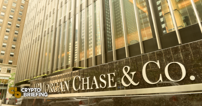 JPMorgan optimista sobre Ethereum Staking, pronostica crecimiento
