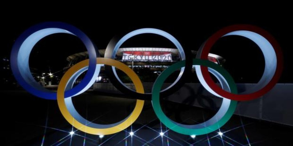 Las cinco estafas online relacionadas con los Juegos Olímpicos de Tokio que están utilizando para robarte