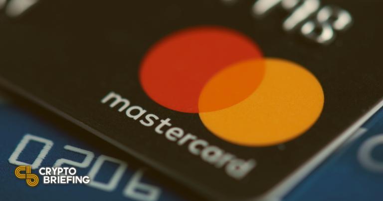 Mastercard se asocia con Circle para liquidar pagos en USDC