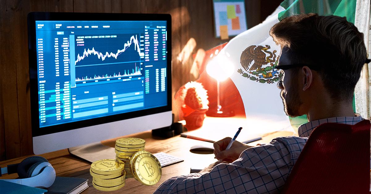 12 exchanges de bitcoin funcionan de manera ilegal, dice la UIF