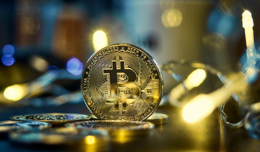 Un indicador de Bitcoin acaba de alcanzar un mínimo de 9 meses, ¿qué significa para el precio?