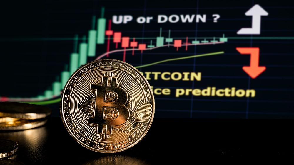 Llega un momento clave para el modelo más alcista de predicción del precio de bitcoin
