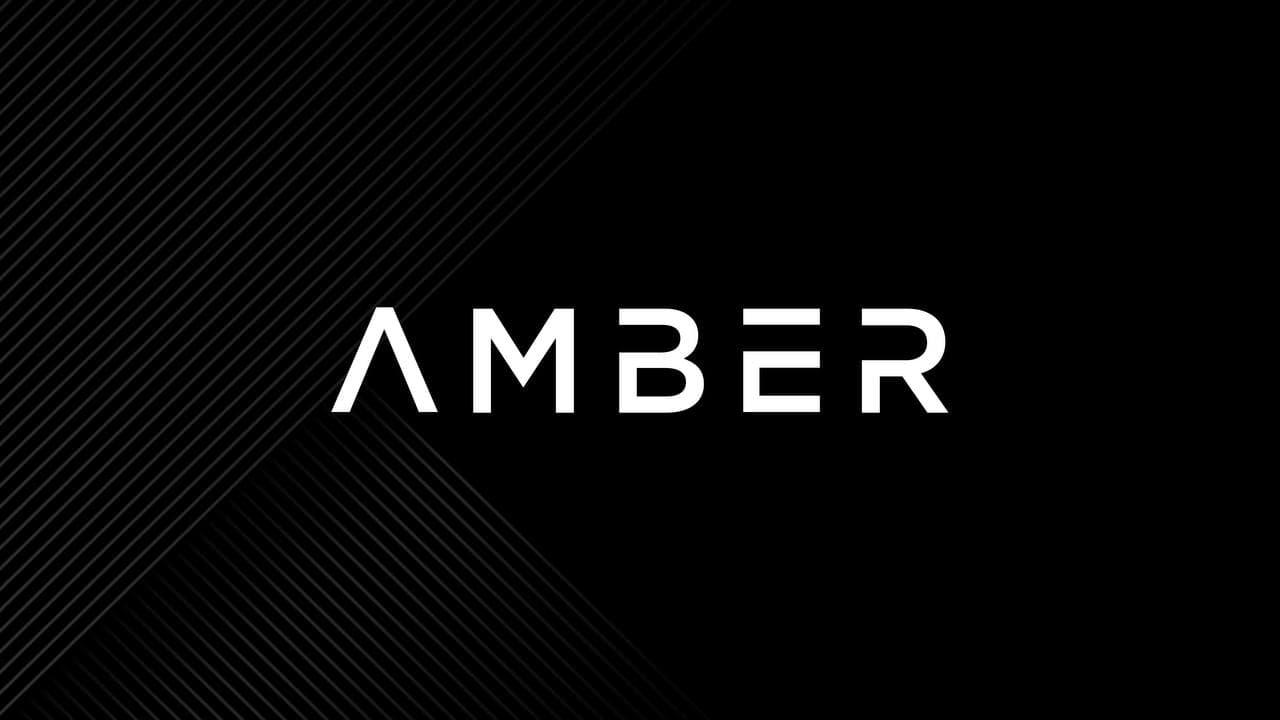 El unicornio más nuevo de Asia, Amber Group, acelera la expansión global para llevar las ofertas de criptomonedas a nuevas regiones