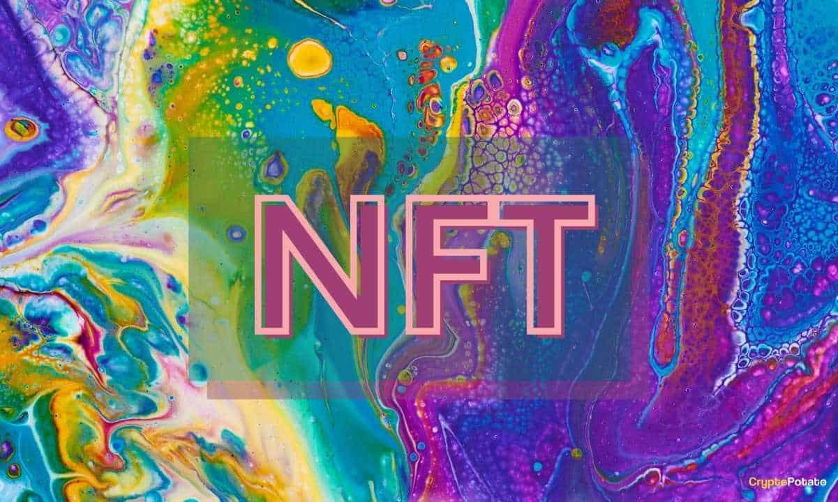 Binance NFT Y El Hermitage Tokenizarán Obras De Van Gogh Y Da Vinci