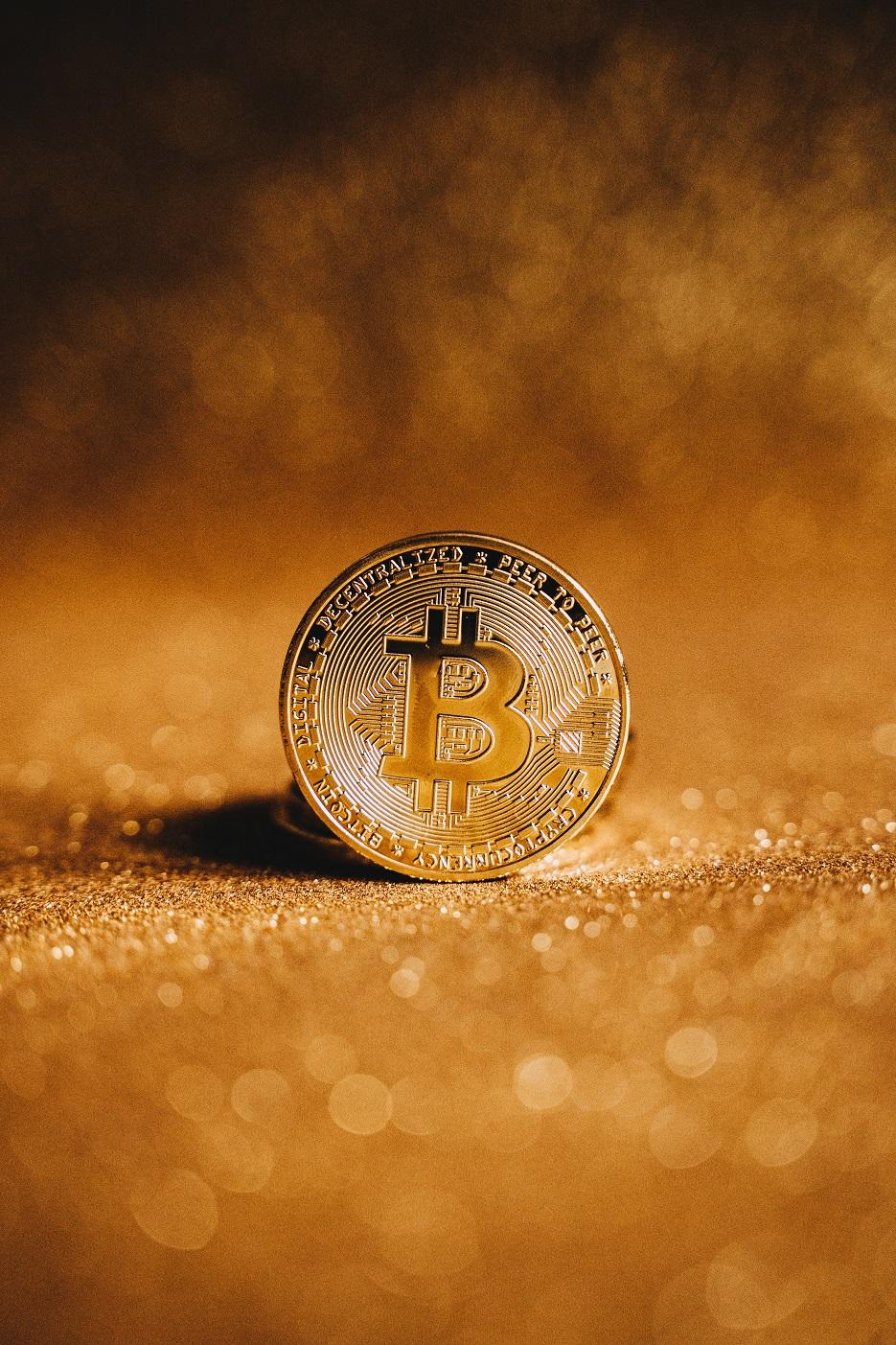 Bitcoin se acerca a la «intersección crítica del soporte macro»