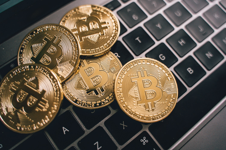 El volumen de operaciones de Bitcoin se desploma al nivel más bajo desde 2020