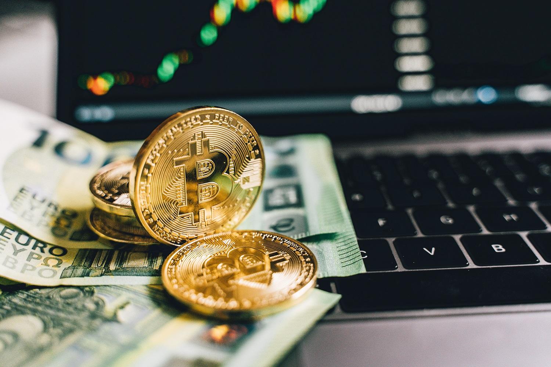 El experto fundamental de Bitcoin afirma que las métricas de adopción «se ven horribles»