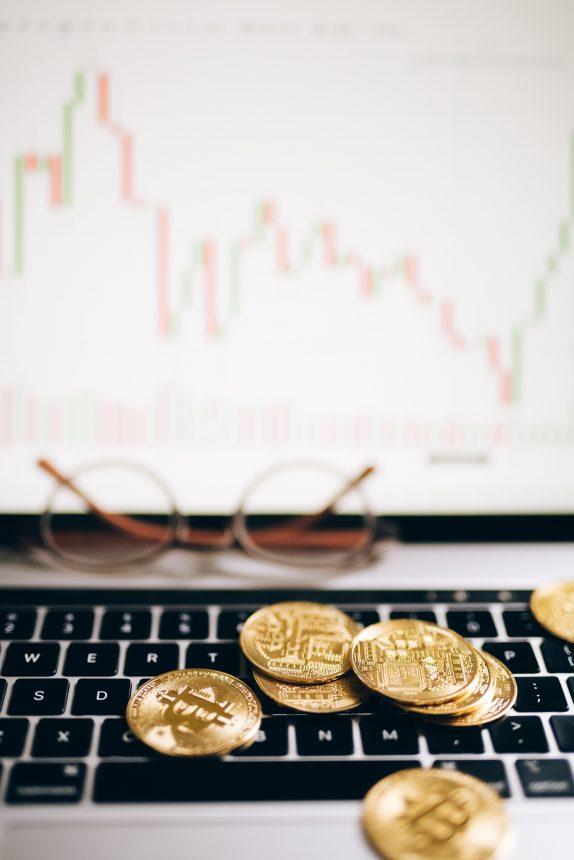 ¿Enorme entrada de Bitcoin a Géminis detrás de la caída a $ 38k?