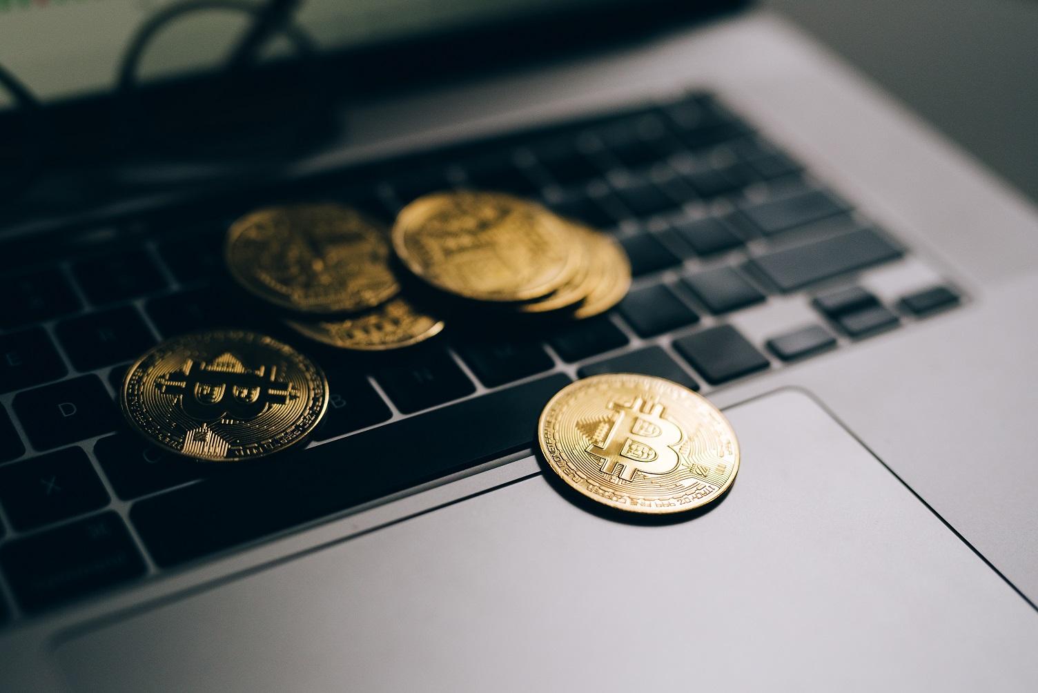 Señal alcista de Bitcoin: la reserva de intercambio de BTC se desploma