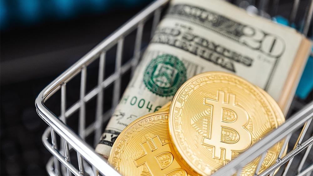 7 preguntas y respuestas sobre bitcoin que hacen los residentes de El Salvador