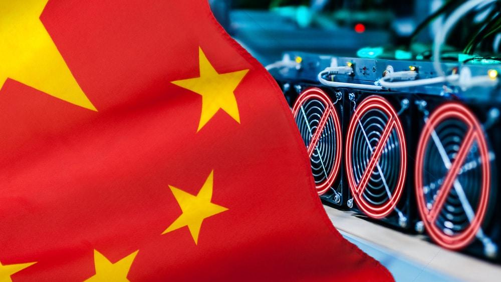 Represión a la minería es parte del plan de China para «acabar con Bitcoin», según informe