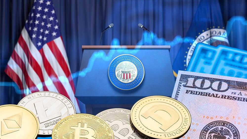 auge de bitcoin refleja apetito de los inversionistas por activos de riesgo
