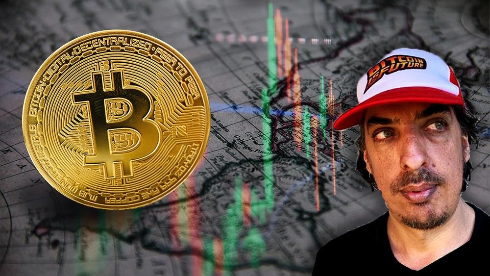 Estos son los 4 requisitos para que bitcoin se expanda en Latinoamérica
