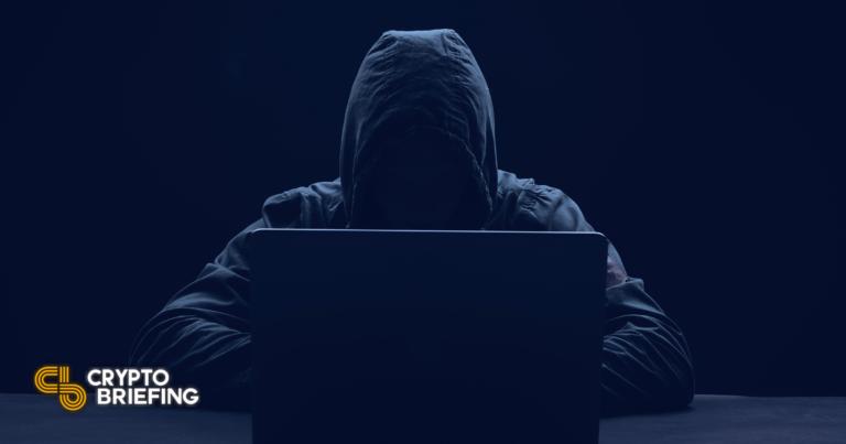 REvil exige $ 70 millones en Bitcoin después del ataque de ransomware