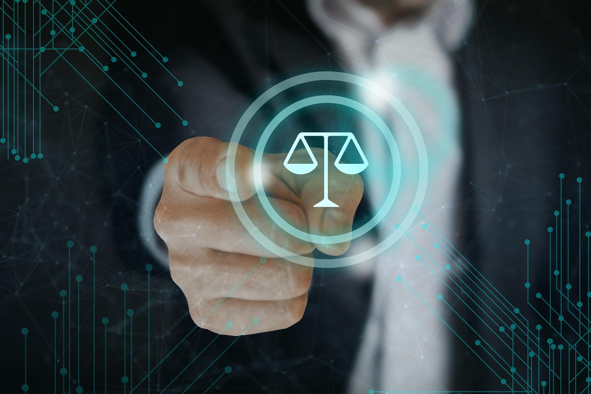 Tres estados de EE. UU. Van tras BlockFi en represión regulatoria