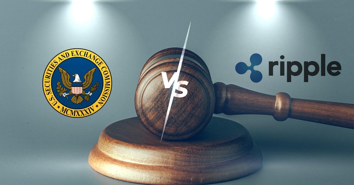 la empresa podrá interrogar a exfuncionario de la SEC