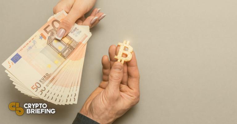 Ruffer dice que vendió Bitcoin para «evitar la manía»
