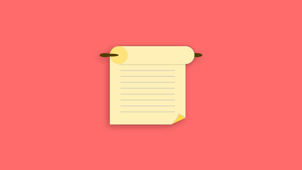 Reservas de papel comercial de Tether bajo estricto escrutinio regulatorio