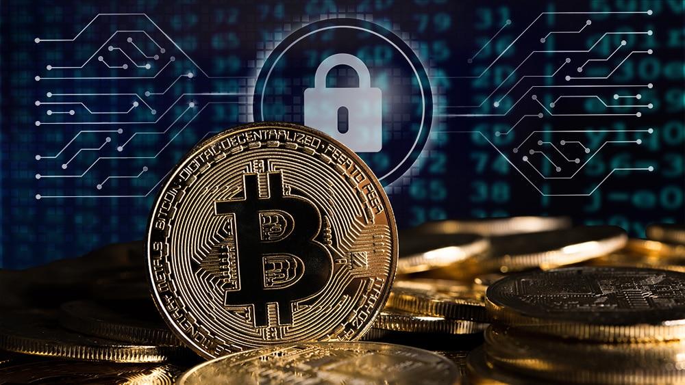 ¿Bitcoin es inhackeable? 4 expertos opinan sobre su seguridad
