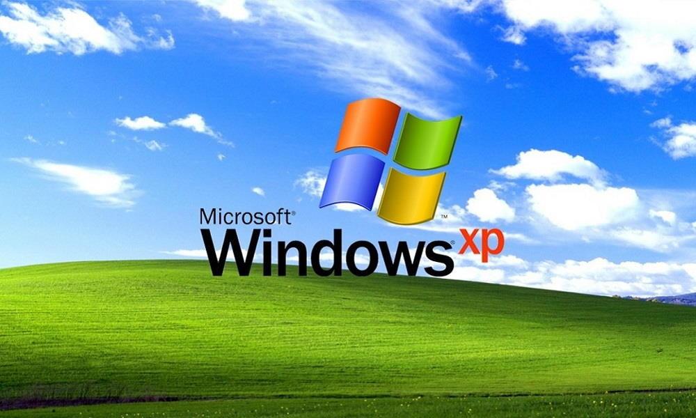 ¿Qué sistema operativo dejó obsoleto tu primer PC?